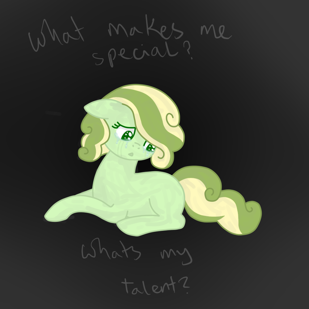 my special talent Do writer, musicians and other artists need to born with special talents agree or disagree art is the kind of area which requires many of unique abilities and.
