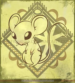 rat by kieren024