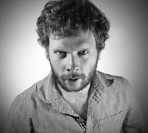 gantonski's Profile Picture