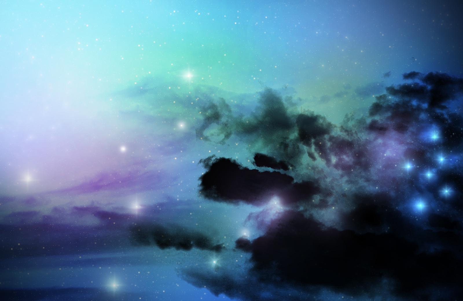 Nebula 1 - test