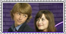 SWAC Stamp by FanGirl4315