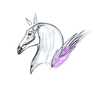 Icon WIP thing by Unicorn-Horse