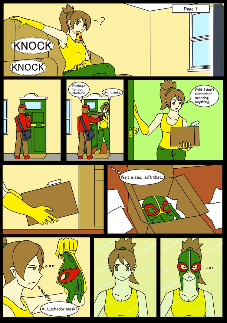 otherside tg comic
