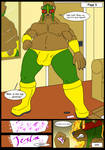 Ursa Lucha page 5 -Final-