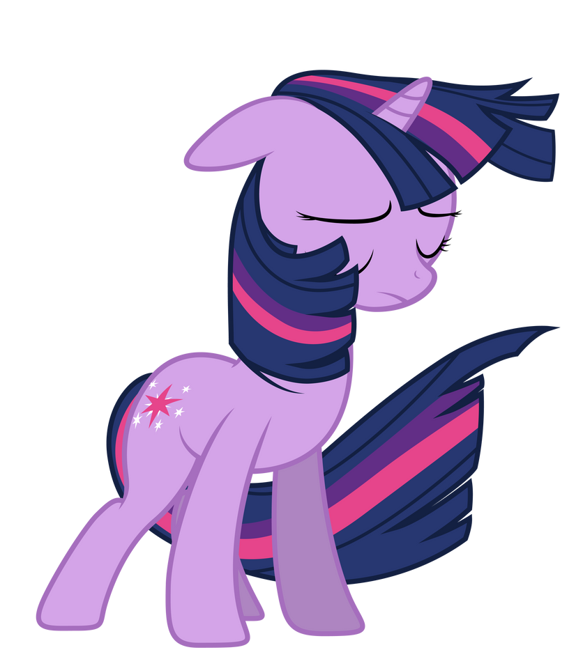 Windswept Twilight (Season 3 Teaser) by Yanoda