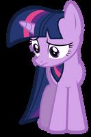 Twilight - Wut? by Yanoda