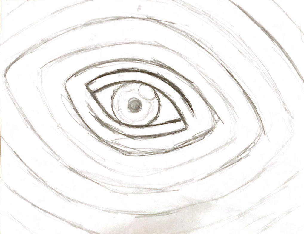 Madoras eye by Soul-watch