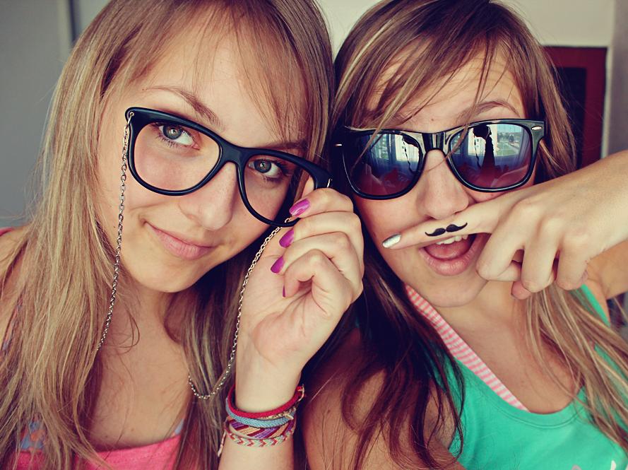 Cute-twins's Profile Picture