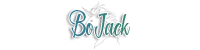 [Image: bojack_sig_by_becuffin-day4rl3.png]