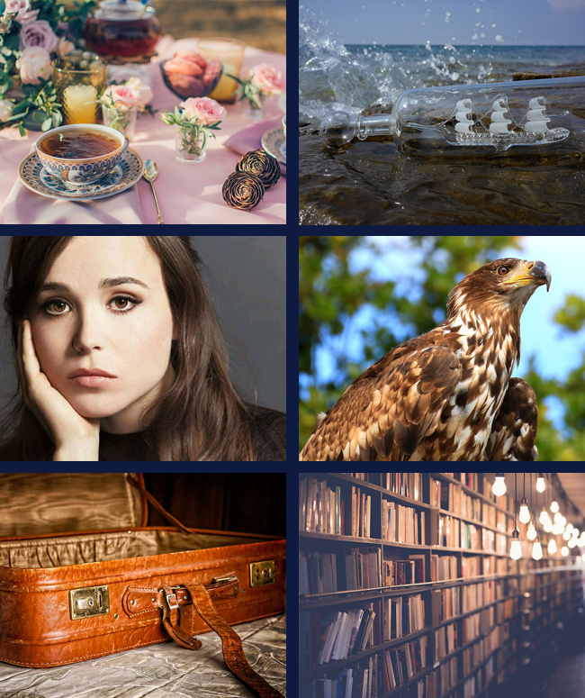 [Image: attica_ravenclaw_by_becuffin-dc8hxmn.png]