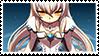 Code: Battle Seraph Stamp by NeroPAX