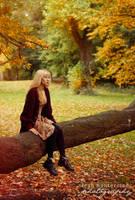 Autumn II by alassea-ancalimon