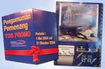BSN medical  Promo Brochure