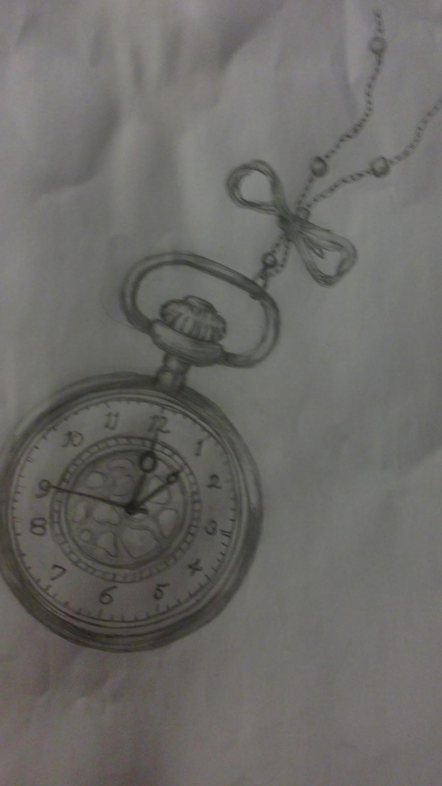 Stop watch tattoo designs by itsonlykim on deviantart for Stop watch tattoos