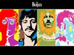 Beatles Wallpaper