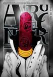 Aaroniero Arleri Introduction by XaliberDeathlock