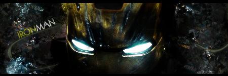 Last Stand: Iron Man by XaliberDeathlock