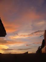 .dusk by XaliberDeathlock