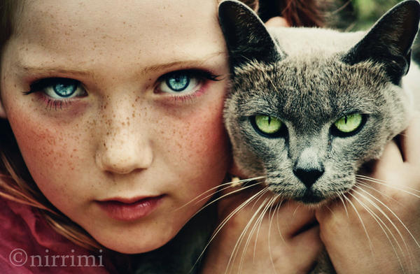 perception  by Pretty As A Picture - Giz Avatar Ar�ivi .