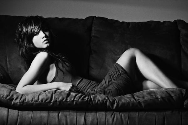 Izrazite svoja osecanja slikom Leather_chokehold_by_Pretty_As_A_Picture