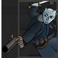strett0's Avatar