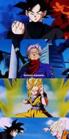 Dragon Ball Super Z- cap51