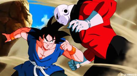 Votre fond d'écran du moment - Page 12 Goku_vs_jiren_by_salvamakoto_ddit5ic-250t.jpg?token=eyJ0eXAiOiJKV1QiLCJhbGciOiJIUzI1NiJ9.eyJzdWIiOiJ1cm46YXBwOiIsImlzcyI6InVybjphcHA6Iiwib2JqIjpbW3siaGVpZ2h0IjoiPD04OTIiLCJwYXRoIjoiXC9mXC8wYjAxOTM3YS1mYmUwLTRkM2QtOGI1NS03MmQyZjliMDk2OGFcL2RkaXQ1aWMtNjRhYmMyZjYtMzUzYi00YTZjLWE1YTAtNzVkZGI4NDNlODQyLnBuZyIsIndpZHRoIjoiPD0xNjAwIn1dXSwiYXVkIjpbInVybjpzZXJ2aWNlOmltYWdlLm9wZXJhdGlvbnMiXX0