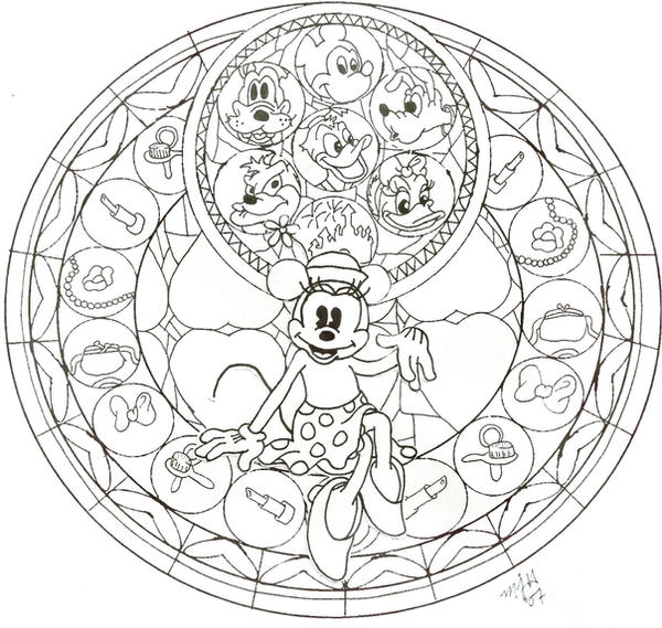 Disney Princess Stained Glass Coloring Pages Coloring Pages Stained Glass Disney Princess Free Coloring Sheets