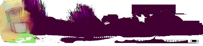 Conscious crawl by TheArtOfSilentShout