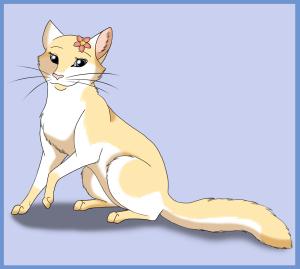 Perlenmond's Profile Picture