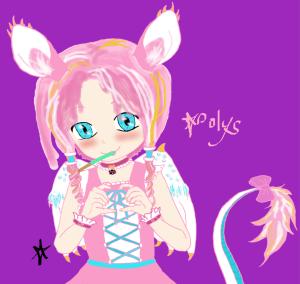 LoliApolys's Profile Picture