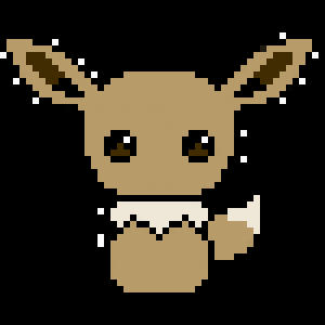 Eevee Evolutions By Shadowseason On Deviantart