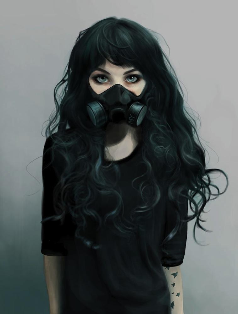 breathe. by ShadowSeason