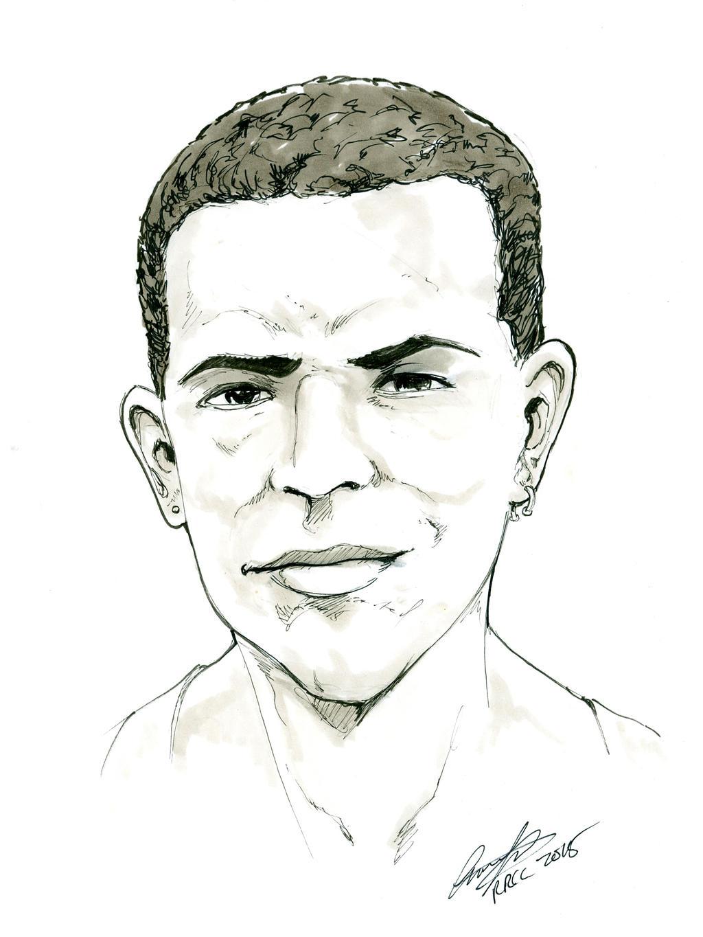 neokamatari's Profile Picture