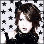 Ruiza icon 01 by Hikari-<b>ni-furu</b>-ame - ruiza_icon_01_by_hikari_ni_furu_ame