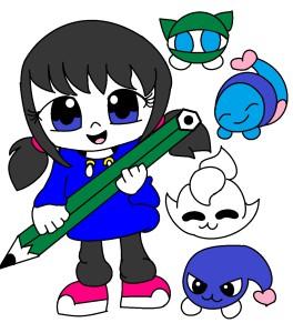 NoViKiMaRiMaRi's Profile Picture