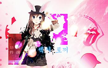 Rank#1 Ianj Rabbit_girl_by_ivan_ju-d46gsvi