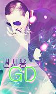 GD Avatar by Ivan-Ju