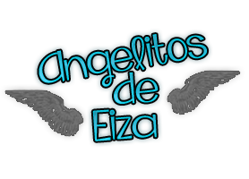 angelitos png - photo #25