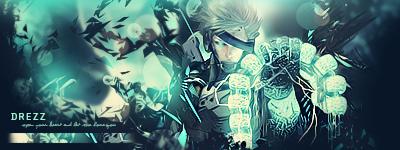 Metal Gear Sig by Drezzwanu