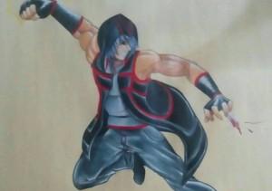 Rikenzu's Profile Picture