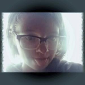 Prettyportie40's Profile Picture