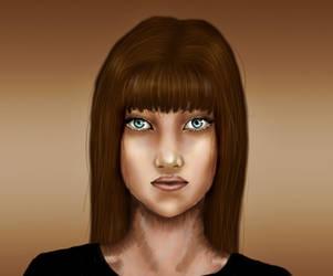 visage by aladora