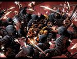 Wolverine900