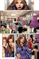 SheHulks 3 pg13 by GURU-eFX