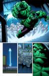 SheHulks 4 pg 9
