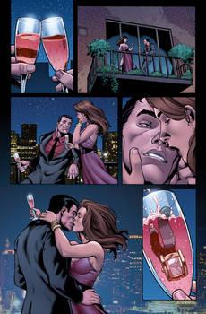 SheHulks 4 pg 10