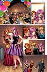 SheHulks 4 pg 11