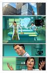 Fantastic Four S1