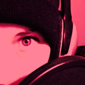PixelPixlexia's Profile Picture